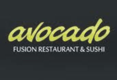 AVOCADO Fusion Restaurant And Sushi