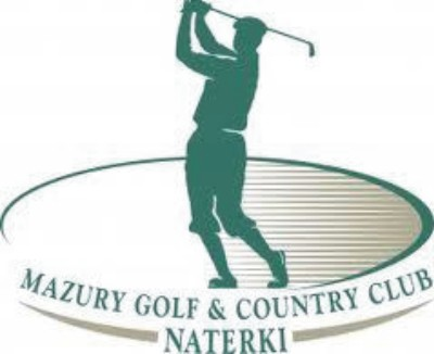 Mazury Golf And Country Club Naterki